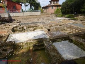Appia 13