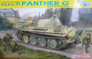 Panther G Late Dragon 01
