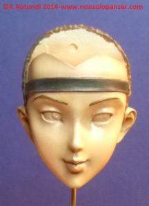 Kiriko Hattori 239