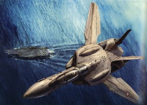 Vf-0A