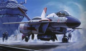 Vf-0B