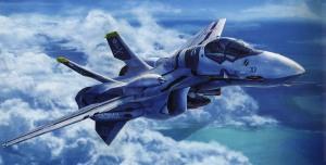 VF-0S 00