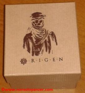 Lion Tuareg 01