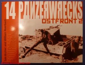 Panzerwrecks 14 01