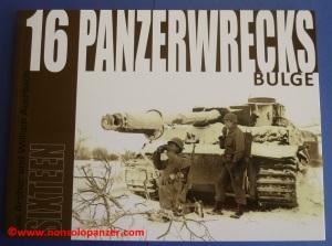 Panzerwrecks 16 01