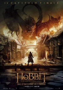 Lo Hobbit 3