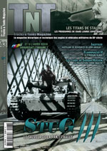 TNT37.indb