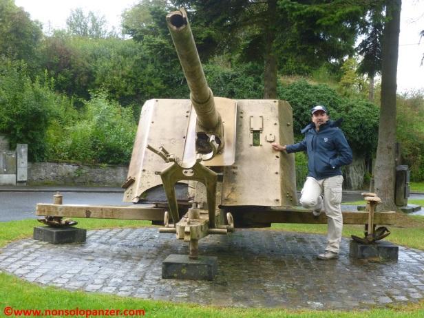 Pak43 Troisvierges 102