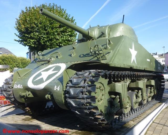 04 Bastogne