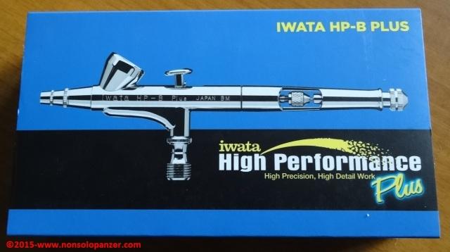 15 Iwata
