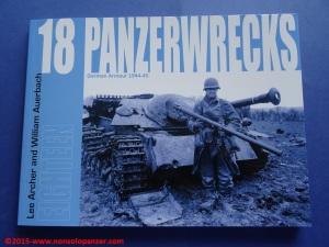 01 Panzerwrecks 18