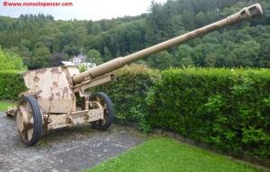 01 Pak 43-41 Clervaux