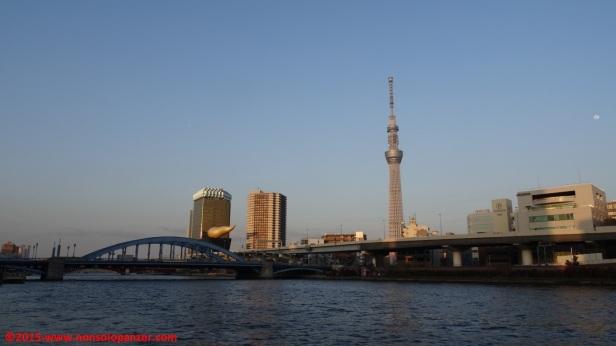 02 Tokyo Sky Tree
