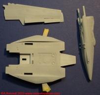 143 VF-1J S-Fast