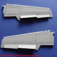 145 VF-1J S-Fast