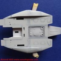 146 VF-1J S-Fast