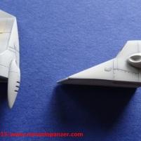 151 VF-1J S-Fast