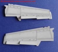 157 VF-1J S-Fast