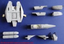 158 VF-1J S-Fast
