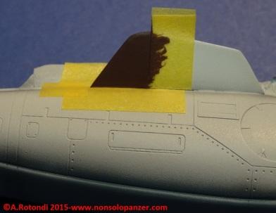172 VF-1J S-Fast