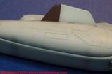 175 VF-1J S-Fast