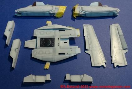 177 VF-1J S-Fast
