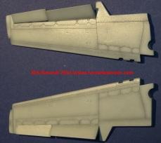 180 VF-1J S-Fast