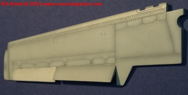 181 VF-1J S-Fast