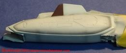 182 VF-1J S-Fast