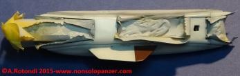 183 VF-1J S-Fast