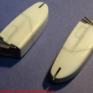 185 VF-1J S-Fast