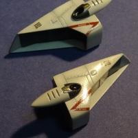 186 VF-1J S-Fast
