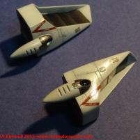 187 VF-1J S-Fast