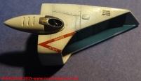 188 VF-1J S-Fast