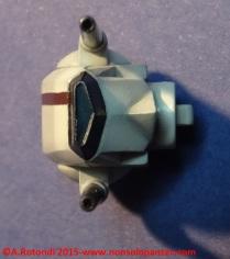 192 VF-1J S-Fast