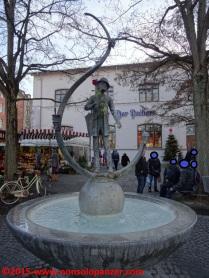 006 Munich