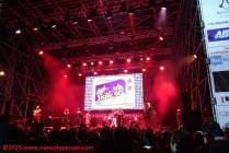 01 Concerti Lucca 2015