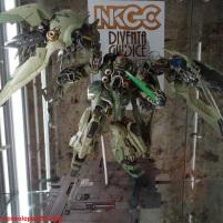 01 Concorso NKGC 2015