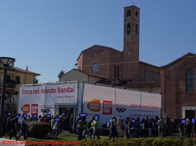 01 Fiera Lucca 2015