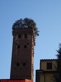 01 Lucca Città