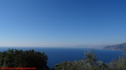 01 San Rocco Portofino