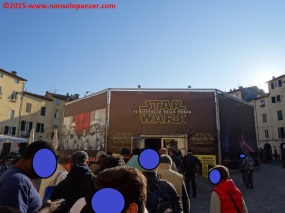 01 Star Wars Stand Lucca 2015