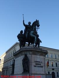 011 Munich
