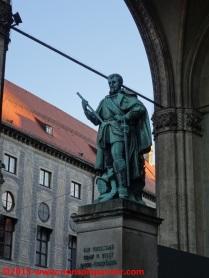 014 Munich