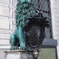 015 Munich