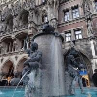 017 Munich