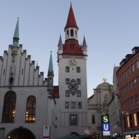 018 Munich