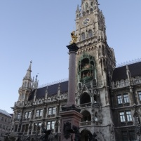 019 Munich