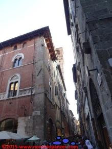 02 Fiera Lucca 2015