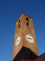02 Lucca Città
